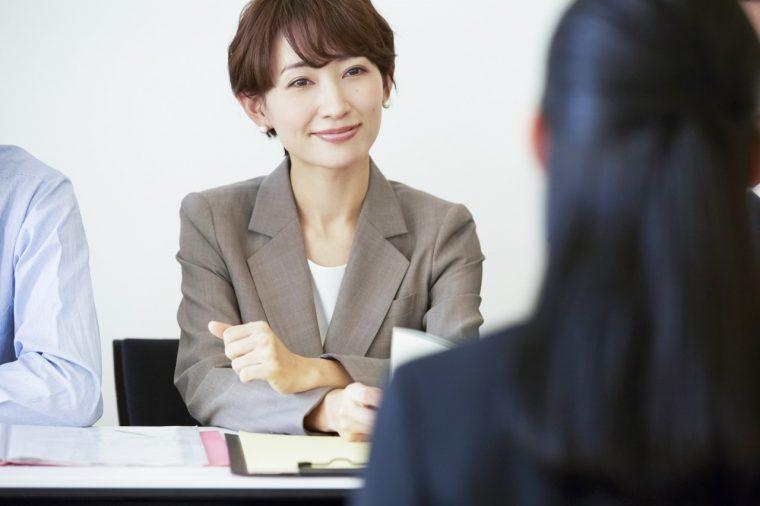 3.有料職業紹介事業